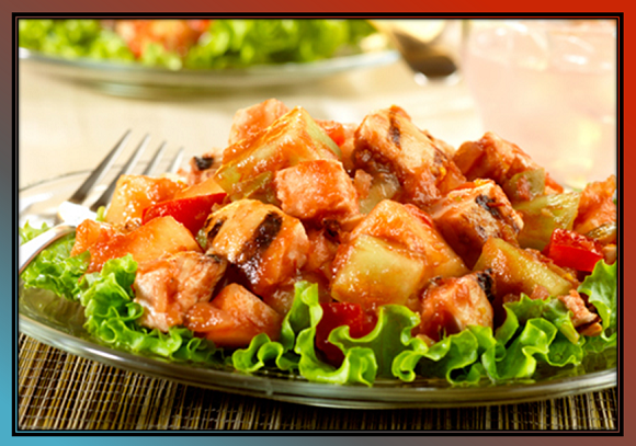 DH_citrus-picante-chicken-melon-salad-large-60760