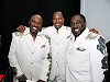 EXCLUSIVE The OJays