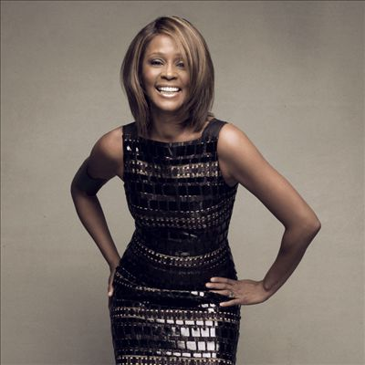 Whitney 4