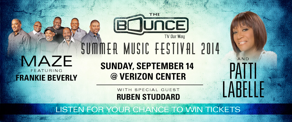 contests-Bounce-Summer-Music-Festival-2014-slider