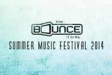 events-Bounce-Summer-Music-Festival-2014-thumbnail