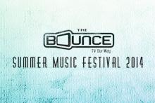 events-Bounce-Summer-Music-Festival-2014-thumbnail