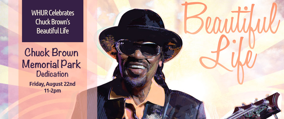 events-Chuck-Brown-Dedication-slider