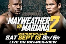events-Mayweather-vs-Maidana-2-thumbnail