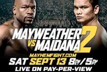 events-Mayweather-vs-Maidana-2-thumbnail