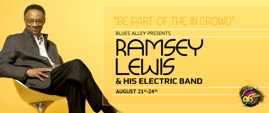 events-Ramsey-Lewis-slider