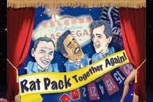 events-Rat-Pack-thumbnail