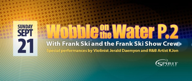 events-Wobble-on-the-Water-2014-slider