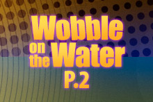 events-Wobble-on-the-Water-2014-thumbnail