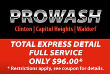 sales-ProWash-thumbnail