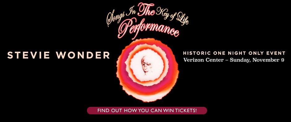 contests-Stevie-Wonder-2014-slider