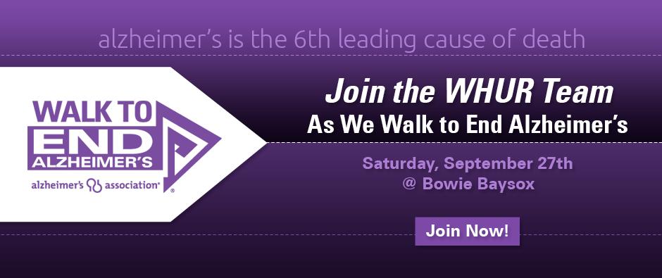 events-Alzheimers-Walk-slider