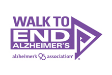 events-Alzheimers-Walk-thumbnail