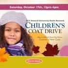 events-Coat-Drive-2015-slider