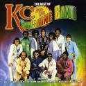 k.c and sunshine band