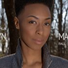 promotions-Carolyn-Malachi-WHUR-Video--vs2-Slider