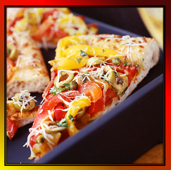 DH_pepper-pizza-ck-223493-x