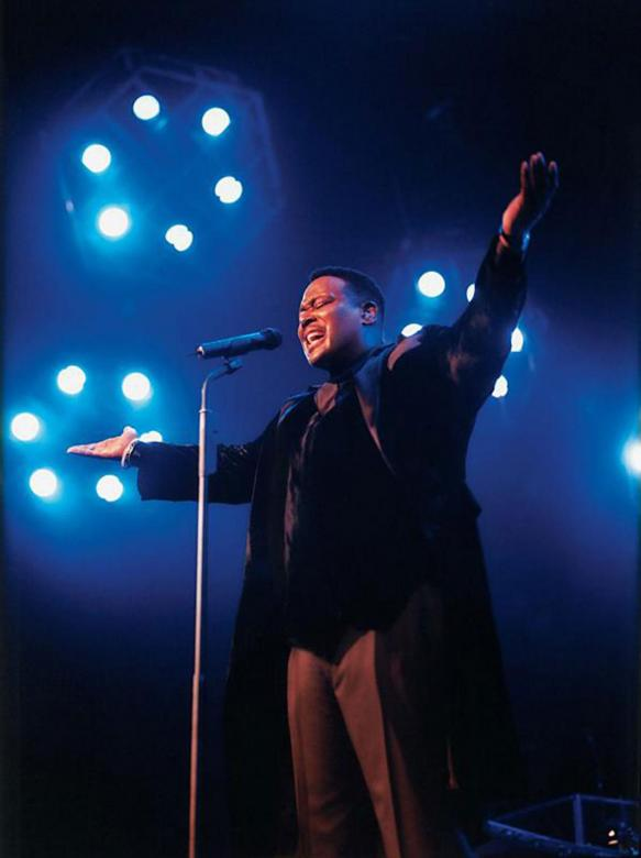 Luther Vandross1