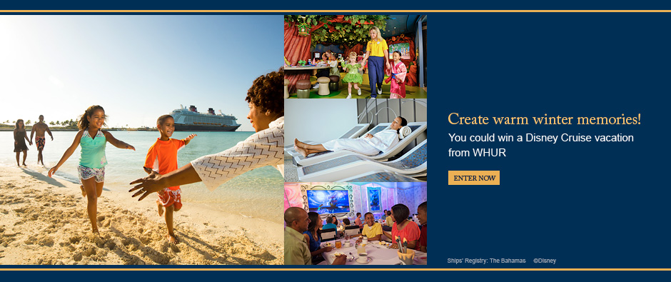 contests-Disney-Cruise-Fall-2014-slider