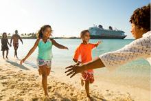 contests-Disney-Cruise-Fall-2014-thumbnail
