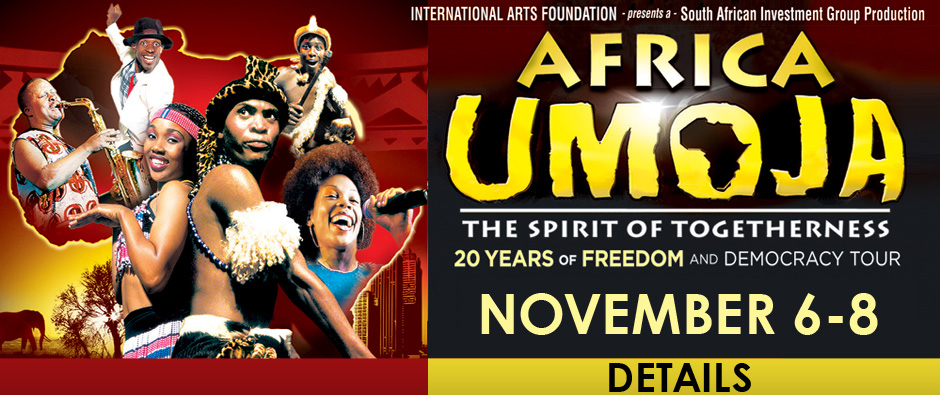 events-Africa-Umoja-Nov-slider