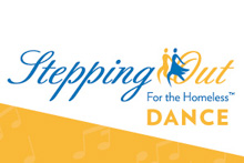 events-Stepping-Out-Dance-thumbnail