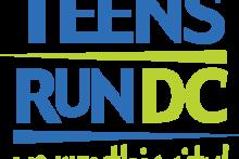 logo-teensrundc