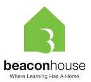 Beacon House Logo1