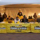 Food-2-Feed-2015007