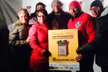 Mayor-Marion-Barry-at-Food-2-Feed