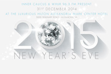events-New-Years-Eve-2015-thumbnail