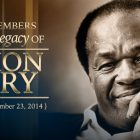 memorial-Marion-Barry-slider