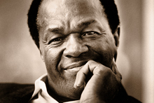 memorial-Marion-Barry-thumbnail