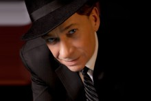 sales-Bobby-Caldwell-graphic