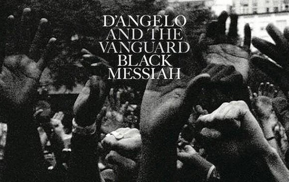 dangelo-black-messiah-a