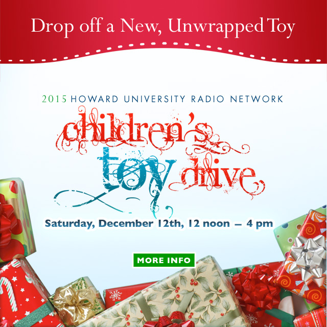 events-ToyDrive2015-640x640