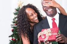 post-Christmas-Romance-graphic