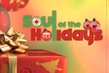 promotions-Soul-of-the-Holidays-thumbnail