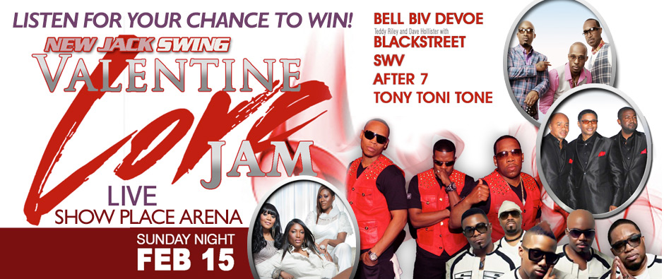 contests-Valentines-Day-Jam-slider