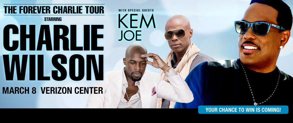 events-Charlie-Wilson-Kem-Joe-slider
