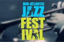 events-Mid-Atlantic-Jazz-thumbnail