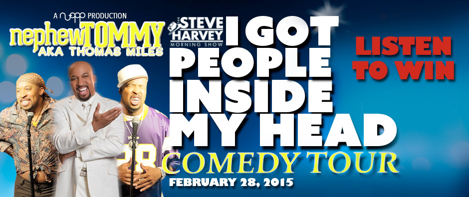 events-Nephew-Tommy-Comedy-Show-slider