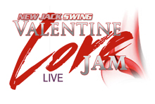 events-Valentines-Day-Jam-thumbnail