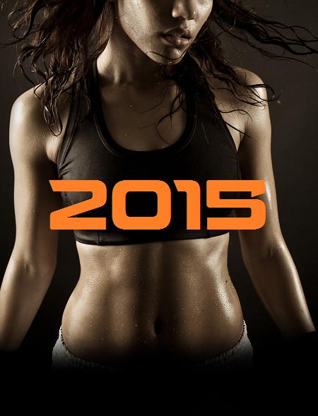 fitness_2015_lp