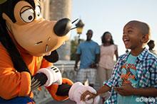 contests-Disney-Resort-2015-thumbnail