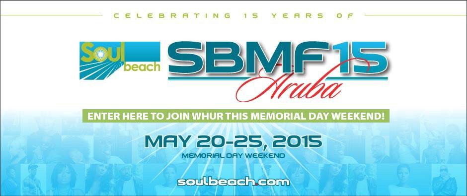 contests-Soul-Beach-2015-slider