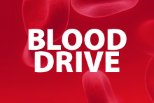 events-Blood-Drive-2015-thumbnail