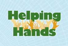 events-Helping-Hands-2013-thumbnail