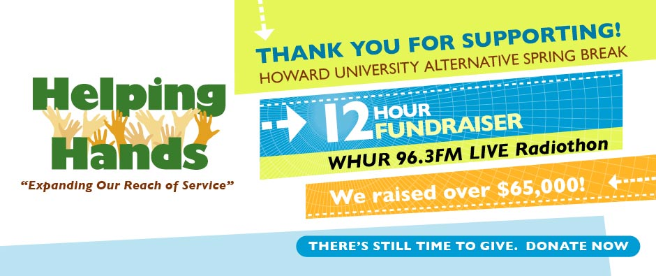 events-Helping-Hands-2015-Thank-You-slider