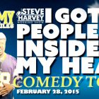 events-Nephew-Tommy-Comedy-slider